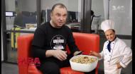 """""""Мужчина має бути трохи красивішим за мавпу"""": Віктор Павлік відповідає на коментарі хейтерів"""