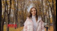 """Що спільного в Ірини Кудашової з її екранною героїнею з серіалу """"Школа""""?"""