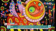 Топ-3 истории украинок, которые прославили свою страну шедевральными картинами