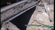 Міст у Миронівці закривають на тримісячний ремонт