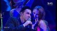 "Dan Balan – ""Allegro Ventigo"" – фінал – Голос країни 9 сезон"