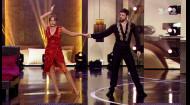 Сон Олени Кравець про «Танці з зірками». Жіночий квартал в Одесі