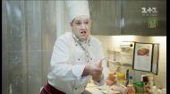 Кухня 2 сезон 31 серія
