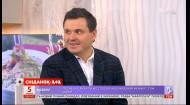 Губернатор Херсонщины Юрий Гусев рассказал, сколько килограммов ему удалось сбросить во время эксперимента