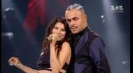 Michelle Andrade – Не знаю – Танці з зірками 2019