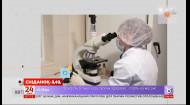 ЄС заборонив імпорт курятини з України через пташиний грип - Економічні новини