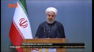 Україна готова скликати Радбез ООН через збитий боїнг у Тегерані