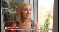 Як залишатися стрункою, красивою і бадьорою у 60 - секрети краси Тіни Антуф'євої