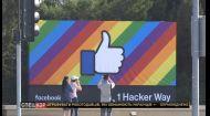 Фейсбук заблокував український волонтерський проект