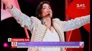 Історія успіху і падіння поп-ідола Майкла Джексона
