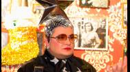 Як Вєрку Сердючку кликали на гей-прайди в Нідерланди