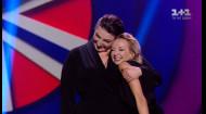 Ірина Сопонару vs Анастасія Оруджева: хто краще відкриє концерт. Жіночий квартал