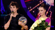 Шоу результатів: Фінал - Танці з зірками 2019
