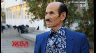 Що Григорій Чапкіс робив на колінах у Сталіна - ексклюзив ЖВЛ