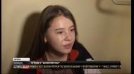 Школьный автобус попал в аварию во Львовской области – десять детей госпитализированы