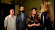 Презентація нового альбому та кліпу гурту KAZKA