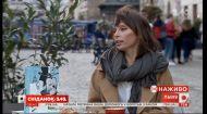 """Літературний Сніданок: Ірена Карпа презентувала книгу """"Добрі новини з Аральського моря"""""""