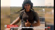 Щаслива історія українського добровольця Руслана Назарова