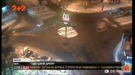 Парковка по-одеськи: як знаходять вільне місце автомобілісти