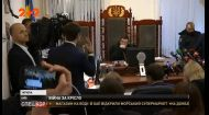 Завтра окружний адміністративний суд вирішуватиме, чи повернути Уляні Супрун повноваження міністра
