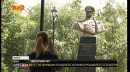 Повалений Жуков повернувся: у Харкові відновили пам'ятник кривавому маршалу