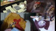 Новий наркотик з'явився у школах Києва