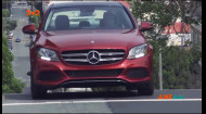 Топ автомобілів, котрим не потрібно багато пального – рейтинг ДжеДАІ