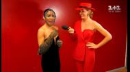 Співачка Loreen приголомшила всіх подробицями свого особистого життя