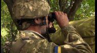 Терористи знову порушили режим тиші – подробиці у ТСН о 19:30