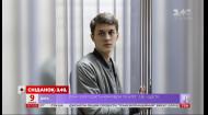 Крокодил розчепив щелепи: 21-річному блогеру та активісту Єгору Жукову дали 3 роки умовно