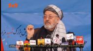 Талибан атакует: в Афганистане во время встречи топ-политиков произошла кровавая перестрелка