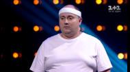 Печальная песня Юрия Ткача о здоровом образе жизни