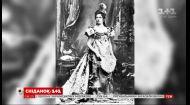 Женщина, которая сделала себя сама - история самой выдающейся певицы мира Соломии Крушельницкой