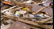 Как американцы живут бок о бок с торнадо