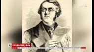 Іронічний і безмежно самотній: зіркова історія письменника Вільяма Теккерея