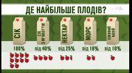Как выбрать полезный сок и правильно его употреблять - диетолог Наталия Самойленко