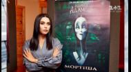 Чи засмутилася Людмила Барбір через те, що покинула шоу «Танці з зірками»