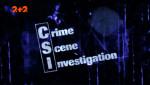 CSI: Місце злочину 5 серія