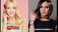 Двобій суперблондинок: Ольга Полякова звинуватила російську співачку в плагіаті
