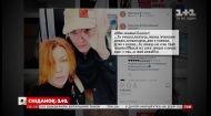 Ірина Білик привітала старшого сина Гліба з 20-річчям