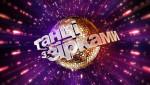 14 неделя – Финал – Танцы со звездами. 6 сезон