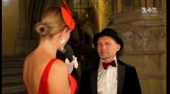 Как участие в проекте «Танцы со звездами» помогло Олегу Скрипке по жизни