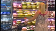 Українці платитимуть в магазинах обличчям – Економічні новини