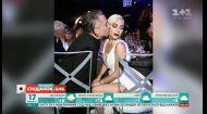 Тверк від Вілла Сміта та вагітна Леді Гага – найцікавіші новини шоу-бізнесу за тиждень