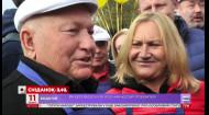 Уперше назвав Крим російським: що ми знаємо про покійного Юрія Лужкова