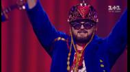 DZIDZIO зійшовся у оперно-жартівливому двобої з Кошовим та заспівав нову пісню