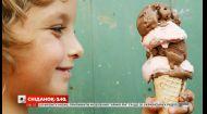 Як правильно обрати морозиво у спеку та чим нехтують продавці