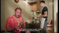 Кухня 2 сезон 27 серія