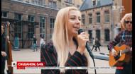 Музична love-story: Арсен Мірзоян і Тоня Матвієнко презентували нову спільну роботу до Дня закоханих