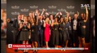 """Сериал """"Чернобыль"""" получил наивысшую награду Лондонского кинофестиваля"""